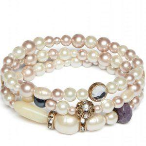 CAbi Jewelry - cabi Treasure Bracelet